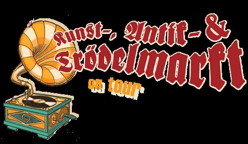 DDV Sachsen GmbH
